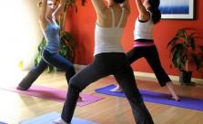 Shapeshifter Yoga Reviews Fat Burning Yoga